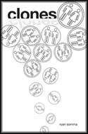Clones: A Free E-Book