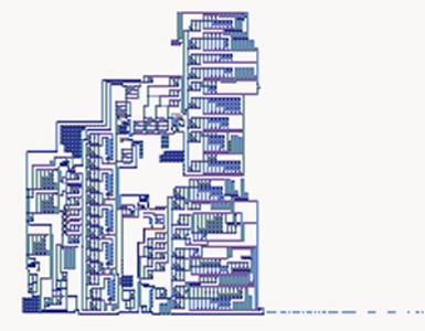 von Neumann universal constructor