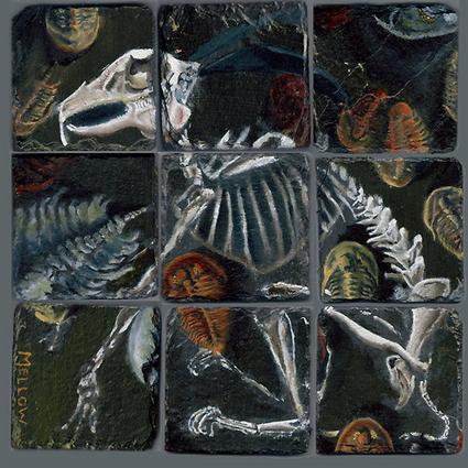Haldane's Precambrian Puzzle