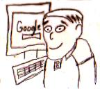 Google Whiz