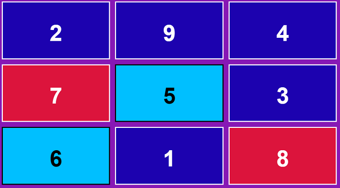 [7,8] win